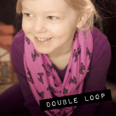 Double Loop