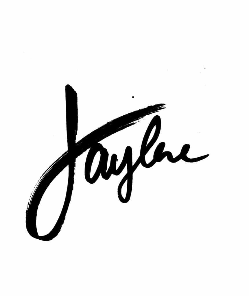 Jaylene